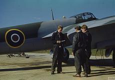 WWII a colori foto ufficiali-immagine.jpg