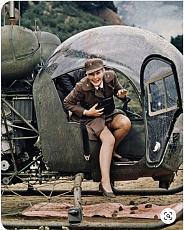 WWII a colori foto ufficiali-12.jpg