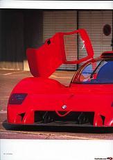 Alfa 048 SE e alfa 164 Pro car-alfa-gr-c_3.jpg