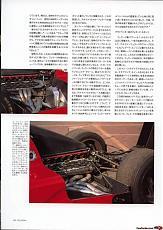 Alfa 048 SE e alfa 164 Pro car-alfa-gr-c_7.jpg