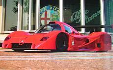 Alfa 048 SE e alfa 164 Pro car-alfa-gr-c_10.jpg