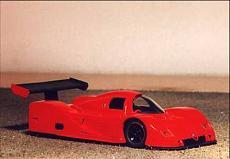 Alfa 048 SE e alfa 164 Pro car-alfa-gr-c_11modellino.jpg