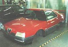 Alfa 048 SE e alfa 164 Pro car-164-pro_1.jpg