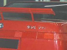 Alfa 048 SE e alfa 164 Pro car-164-pro_2.jpg