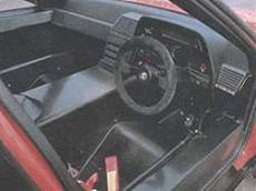 Alfa 048 SE e alfa 164 Pro car-164-pro_3.jpg