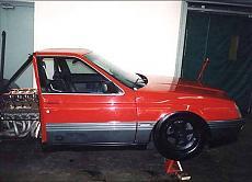 Alfa 048 SE e alfa 164 Pro car-164-pro_4.jpg