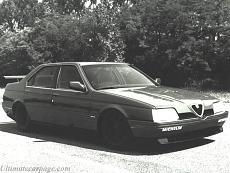 Alfa 048 SE e alfa 164 Pro car-164-pro_5.jpg