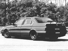 Alfa 048 SE e alfa 164 Pro car-164-pro_6.jpg