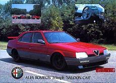 Alfa 048 SE e alfa 164 Pro car-164-pro_9.jpg