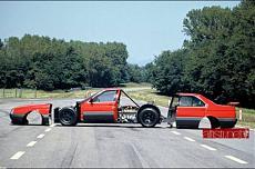 Alfa 048 SE e alfa 164 Pro car-164-pro_11.jpg