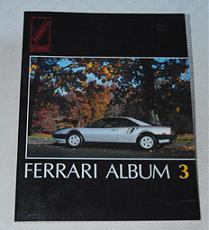 Libri e documentazione ferrari-immagine-028.jpg