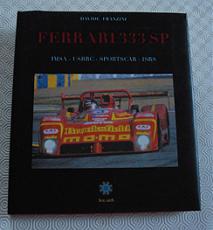 Libri e documentazione ferrari-immagine-017.jpg