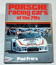 Libri e documentazione Porsche-immagine-042.jpg