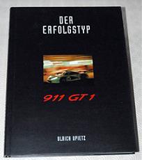 Libri e documentazione Porsche-immagine-049.jpg