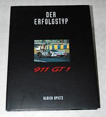 Libri e documentazione Porsche-immagine-050.jpg