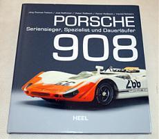 Libri e documentazione Porsche-immagine-041.jpg