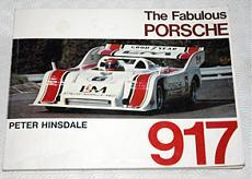 Libri e documentazione Porsche-immagine-045.jpg