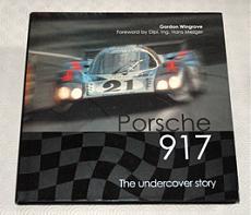 Libri e documentazione Porsche-immagine-044.jpg
