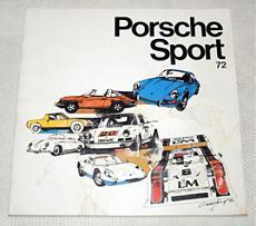 Libri e documentazione Porsche-immagine-053.jpg