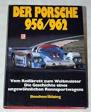 Libri e documentazione Porsche-immagine-054.jpg