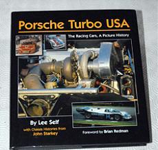 Libri e documentazione Porsche-immagine-052.jpg