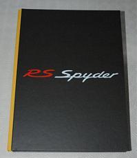 Libri e documentazione Porsche-immagine-047.jpg