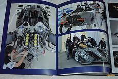 Libri e documentazione Porsche-immagine-048.jpg