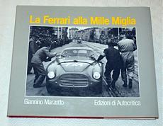 Libri e documentazione ferrari-immagine-040.jpg