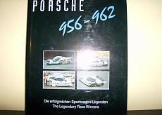 Libri e documentazione Porsche-posche-1-1024x728.jpg