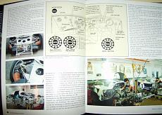 Libri e documentazione Porsche-porsche-2-1024x728.jpg