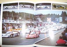 Libri e documentazione Porsche-porsche-3-1024x728.jpg