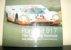 Libri e documentazione Porsche-917-1024x728.jpg