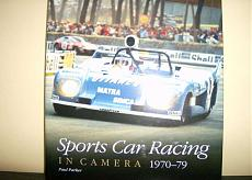 Libri e documentazione Porsche-camera-1024x728.jpg