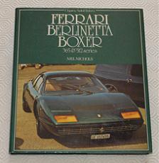 Libri e documentazione ferrari-immagine-058.jpg