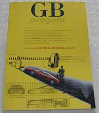 Libri e documentazione ferrari-immagine-074.jpg