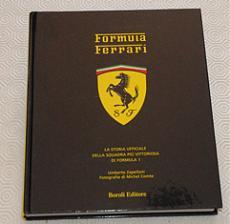 Libri e documentazione ferrari-immagine-060.jpg