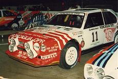 Compendio versioni realizzabili Lancia Delta-olympus86-08.jpg