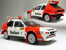 Compendio versioni realizzabili Lancia Delta-s4marlb.jpg