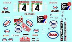 Compendio versioni realizzabili Lancia Delta-lancia-delta-4wd-esso.jpg