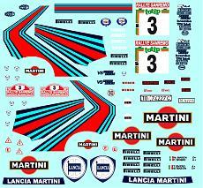 Compendio versioni realizzabili Lancia Delta-decal-lancia-delta-87-sanremo.jpg
