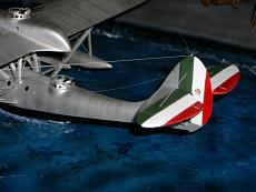 [aereo] cant z 501-imgp5906.jpg