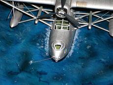 [aereo] cant z 501-imgp5912.jpg