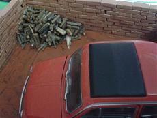 Diorama casolare con Cinquino...mattone su mattone!!!-2012-10-01-20.23.23.jpg