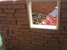Diorama casolare con Cinquino...mattone su mattone!!!-2012-10-03-12.24.47.jpg