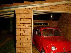 Diorama casolare con Cinquino...mattone su mattone!!!-2012-10-03-20.58.15.jpg