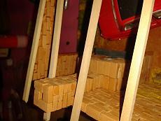 Diorama casolare con Cinquino...mattone su mattone!!!-2012-10-06-16.25.11.jpg