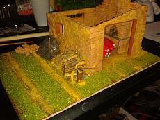 Diorama casolare con Cinquino...mattone su mattone!!!-2012-10-06-18.01.47.jpg