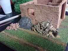 Diorama casolare con Cinquino...mattone su mattone!!!-2012-10-06-18.01.57.jpg
