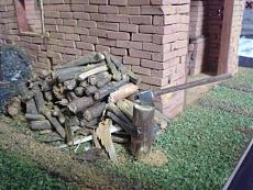 Diorama casolare con Cinquino...mattone su mattone!!!-2012-10-06-18.02.03.jpg
