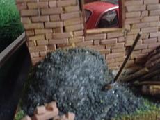 Diorama casolare con Cinquino...mattone su mattone!!!-2012-10-06-18.02.09.jpg